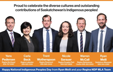 Proud To Celebrate Diverse Cultures And Outstanding Contributions